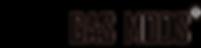 横向logo.png