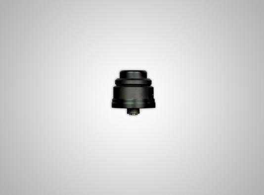 22黑色.jpg