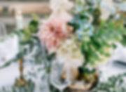 Fabijan_Vuksic_Hochzeitsfotograf_Hamburg