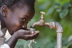 Werte Kinder   Liebe zum Leben aus der Kraft der Natur  Engagement Spenden