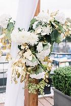 Fabijan-Vuksic-Fotograf-Hamburg-Hochzeit