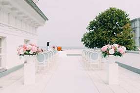 Claudia&Andre_-Hochzeit-GrandHotel-Heili