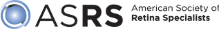 ASRS logo.png