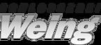 logo-weing.png