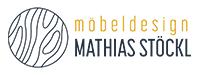 logo-moebeldesign-mathias-stoeckl.png