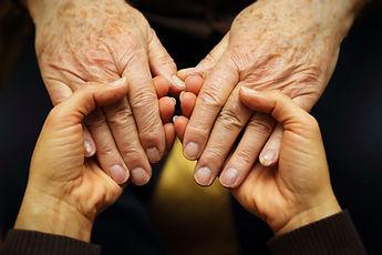 holding hands 2.jpg