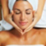 facial-massage-liverpool.jpg