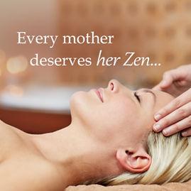 Mothers-Day-Deserves-Zen.jpg