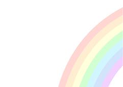 Rainbow 1.png