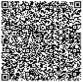 QR Track and Trace code.PNG