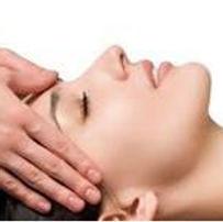Massage-Tips-1.jpg