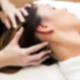 Scalp-massage.jpg