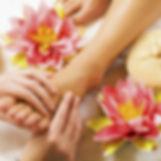 foot-massage-01.jpg