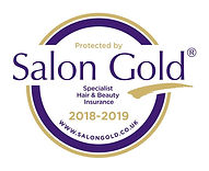 Salon Gold logo.jpg