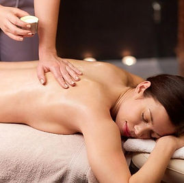 candle massage pic.jpg