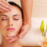 Indian-Head-Massage-Courses.jpg