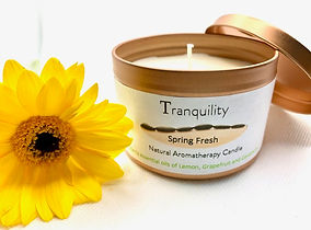Large open lid spring fresh candle .jpg