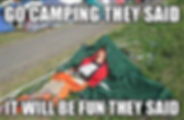 Camping pic.jpg