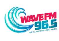 WaveFM-Master-TagLine_COLOUR-RGB.png