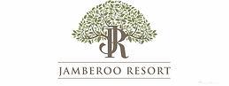 Jamberoo Resort Logo.jpg