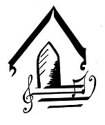 Jamberoo Chapel Sound Space logo.jpg