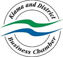 KDBC logo.jpg