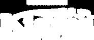 Destination-Kiama-Logo_white(2).PNG