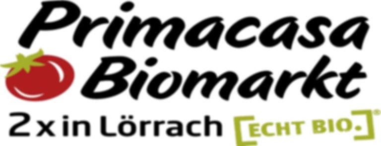 Primacasa Biomarkt Lörrach