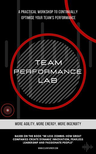 Team Performance Lab.png