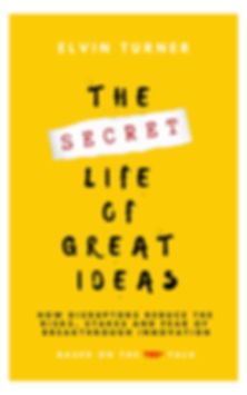 Secret Life of Great Ideas cover.jpg
