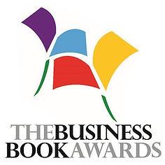 BBA logo_37213.jpg