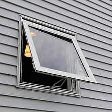 Awning featured image 2.jpg