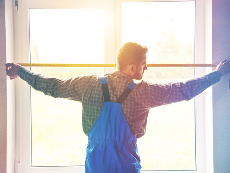 3 Things to Look For When Replacing Windows