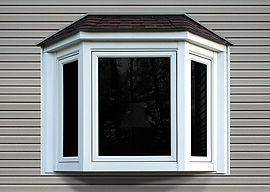 bay window wix 2.jpg