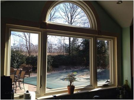 3 Environmental Benefits Of Energy Efficient Windows