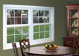 double-hung-window01.jpg