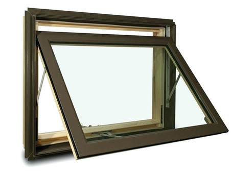 What Is The Difference Between Hopper and Awning Windows?
