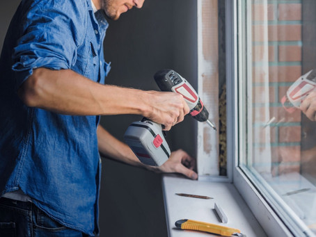 Why You Should Replace Your Windows