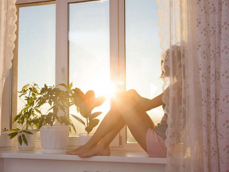 5 Signs Its Time to Replace Your Windows