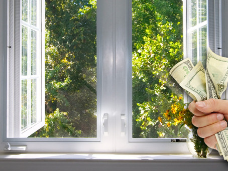 Should I Replace My Windows Before Selling My Home?