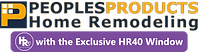 Peoples and HR40 logo.png