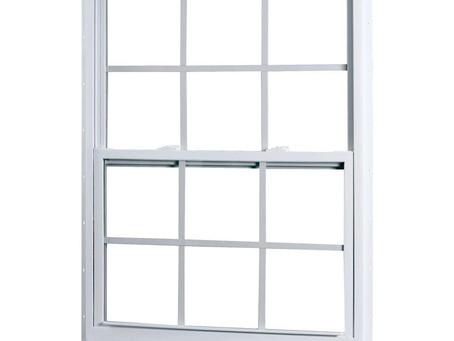 Wooden Windows vs. Vinyl Windows