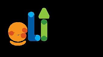 ELI_Logo_Landscape_CMYK-01.png