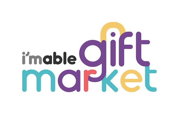 i'mable Gift Market Logo Final2.jpg
