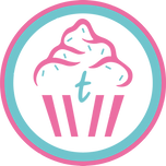 Cupcakes by T | Somerset Delivery | Vegan | GF