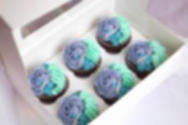 BlueGreen 1.jpg