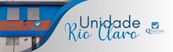Unidade Rio Claro
