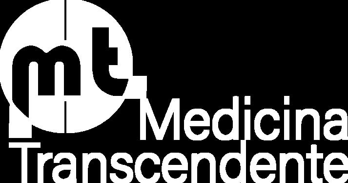 Medicina Transcendente_White.png
