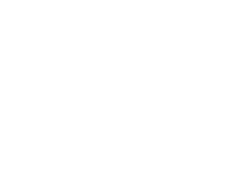 mapmap.png