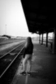 photographe roanne-image roanne-rrphotographie-photographe riorges-portrait roanne-reportage roanne-roanne-riorges-r.rphotographie-illustration- image-photo- cliché- diapositive-épreuve -tirage- portrait
